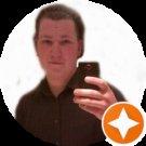 Jason Hellweg Avatar